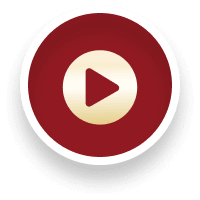 Watch Reviews